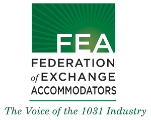 Federation of Exchange Accomodators