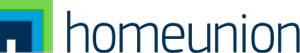 HomeUnion Logo